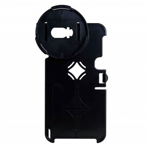 Phone Skope iPhone 7/8 Phone Case by Phone Skope | Optics - goHUNT Shop