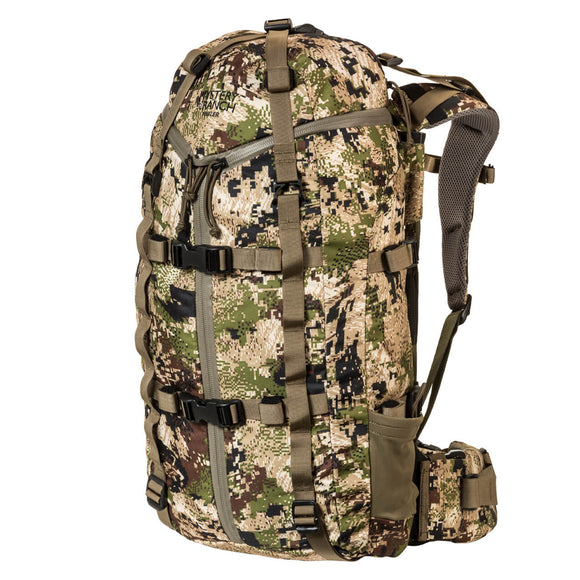 Mystery Ranch Women's Pintler Backpack (2019) by Mystery Ranch | Gear - goHUNT Shop