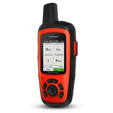 Garmin Inreach Explorer + - goHUNT Shop