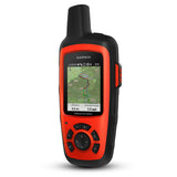 Garmin inReach Explorer+ Satellite Communicator by Garmin | Gear - goHUNT Shop