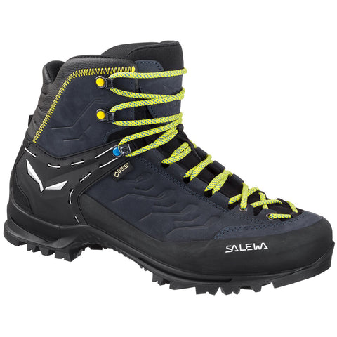 Salewa Rapace GTX by Salewa | Footwear - goHUNT Shop