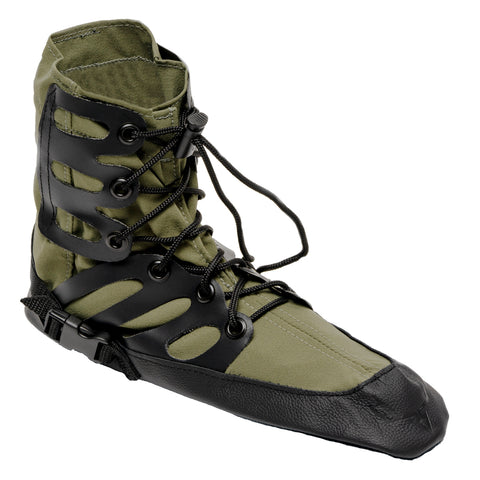 Rimrok Stalker Shoes - goHUNT Shop