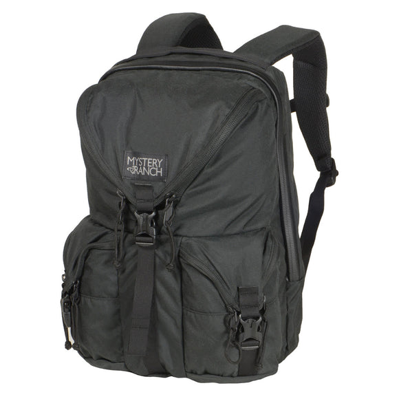 Mystery Ranch Rip Ruck by Mystery Ranch | Gear - goHUNT Shop