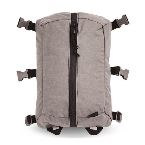 Stone Glacier Access Bag by Stone Glacier | Gear - goHUNT Shop