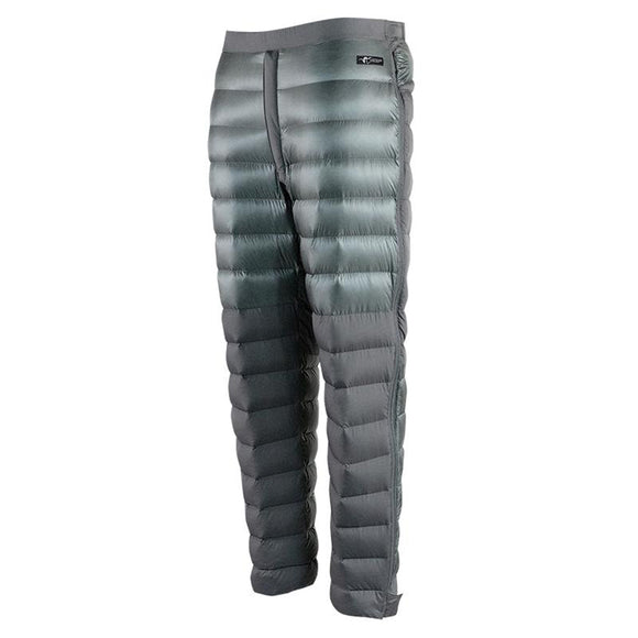 Stone Glacier Grumman Goose Down Pants by Stone Glacier | Apparel - goHUNT Shop