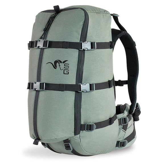 Stone Glacier Kiowa 3200 Backpack by Stone Glacier | Gear - goHUNT Shop