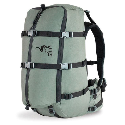 Stone Glacier Kiowa 3200 Backpack With a Free goHUNT Kill Kit