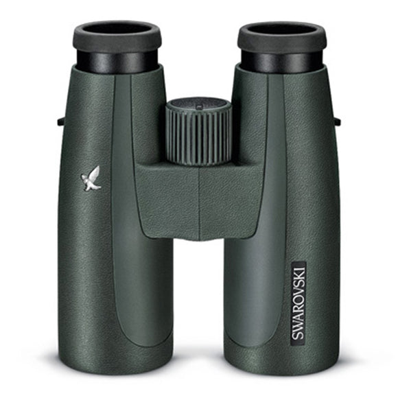 Swarovski SLC 8x42 W B Binocular by Swarovski Optik | Optics - goHUNT Shop