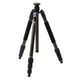 Sirui W-1204 Waterproof Carbon Fiber Tripod by Sirui | Optics - goHUNT Shop