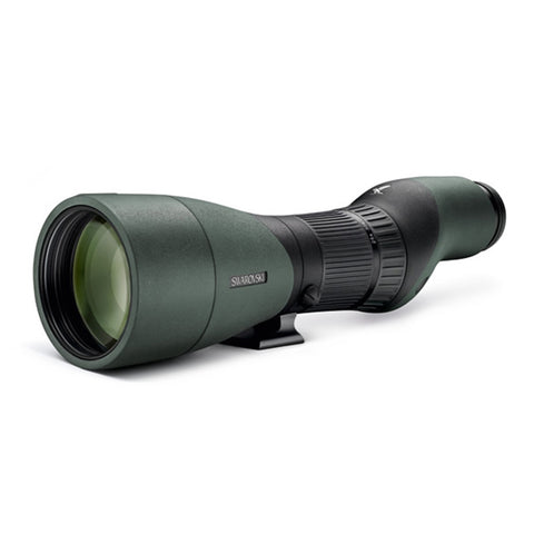 Swarovski STX - Modular Straight Eye Piece by Swarovski Optik | Optics - goHUNT Shop