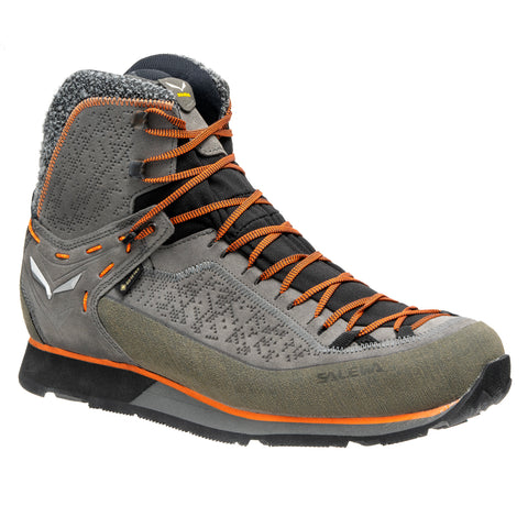 Salewa Mountain Trainer 2 Winter GTX
