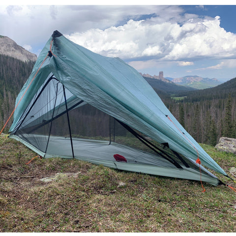 Seek Outside Silex Nest by Seek Outside | Camping - goHUNT Shop