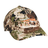 Sitka Cap by Sitka | Apparel - goHUNT Shop