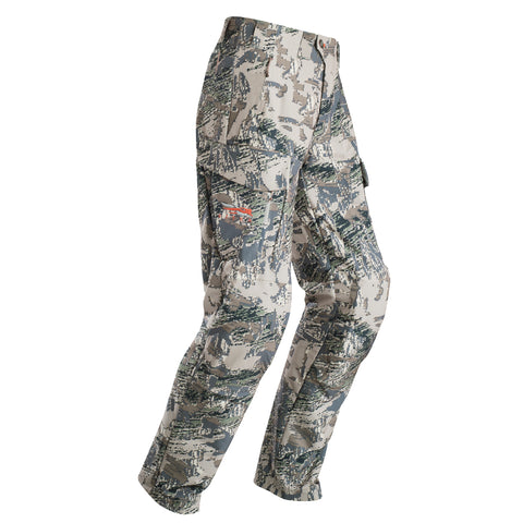 Sitka Mountain Pant by Sitka | Apparel - goHUNT Shop