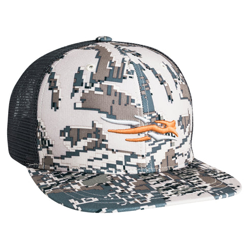 Sitka Trucker by Sitka | Apparel - goHUNT Shop