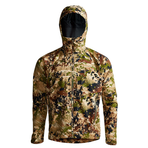 Sitka Dew Point Jacket