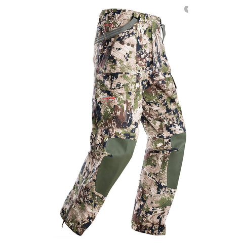 Sitka Stormfront Pant