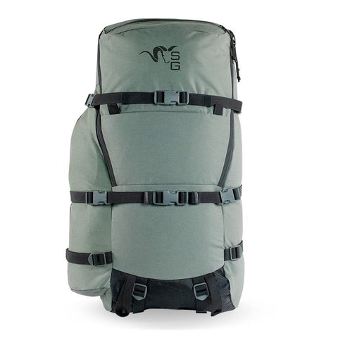 Stone Glacier Solo 3600 Backpack