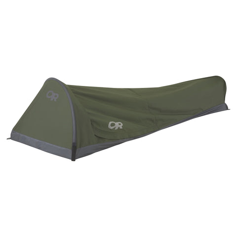 Outdoor Research Stargazer Bivy by Outdoor Research | Camping - goHUNT Shop