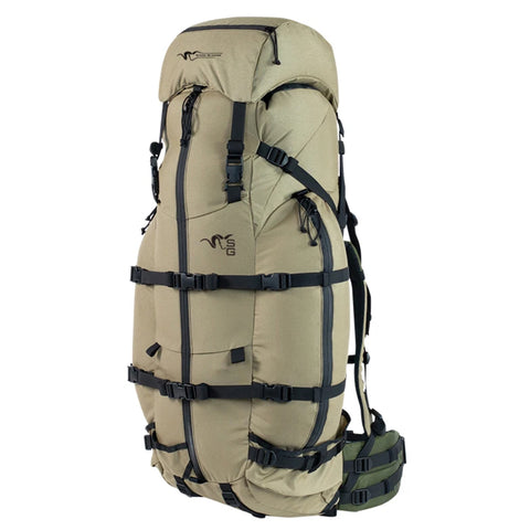 Stone Glacier EVO 6900 Backpack