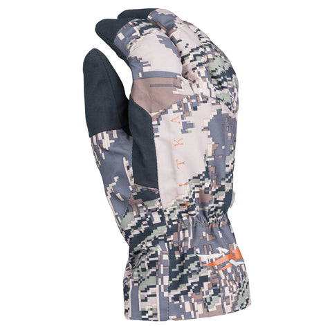 Sitka Stormfront GTX Glove by Sitka | Apparel - goHUNT Shop