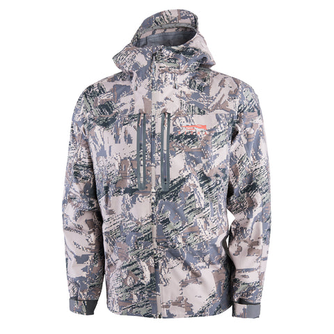 Sitka Stormfront Jacket by Sitka | Apparel - goHUNT Shop