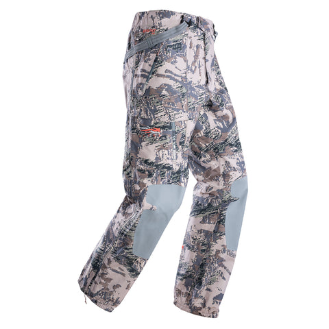 Sitka Stormfront Pant by Sitka | Apparel - goHUNT Shop