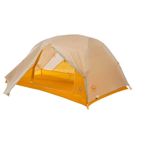 Big Agnes Tiger Wall UL 2 Person Tent by Big Agnes | Camping - goHUNT Shop