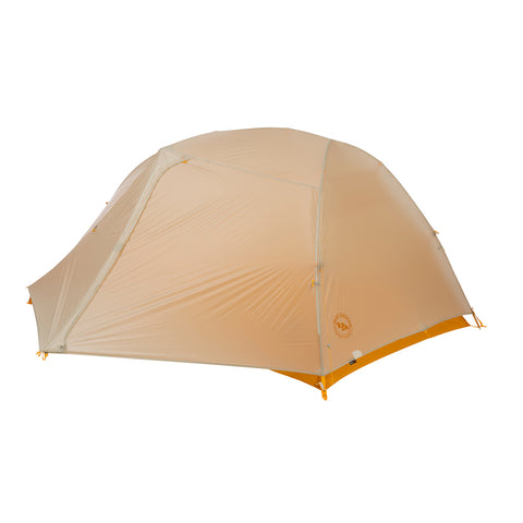 Big Agnes Tiger Wall UL2 Tent - goHUNT Shop