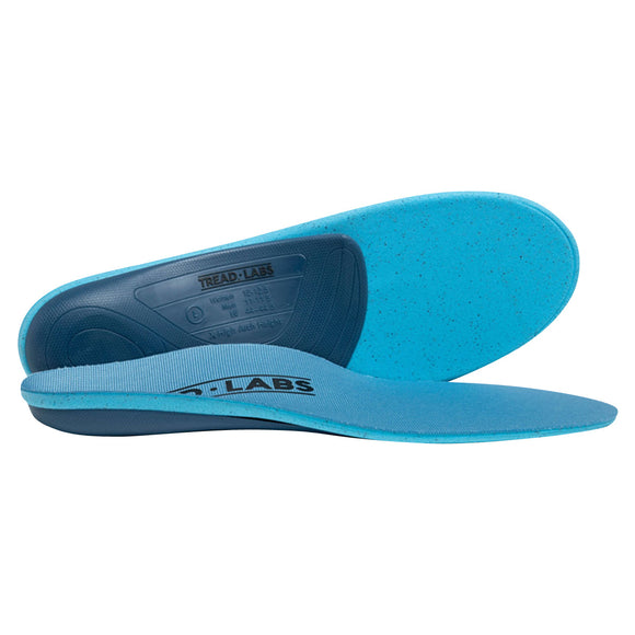Tread Labs Pace Insole
