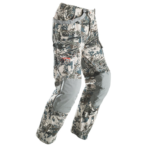 Sitka Timberline Pant by Sitka | Apparel - goHUNT Shop