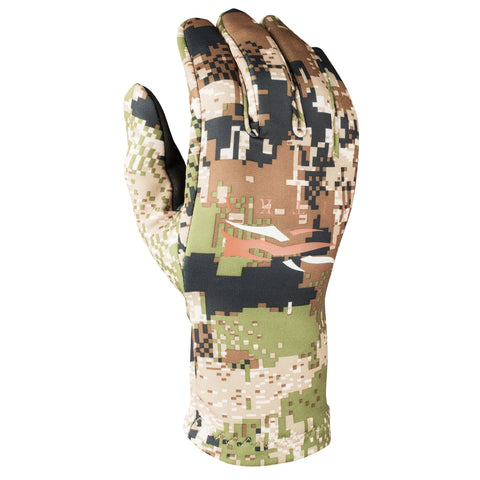 Sitka Traverse Glove by Sitka | Apparel - goHUNT Shop