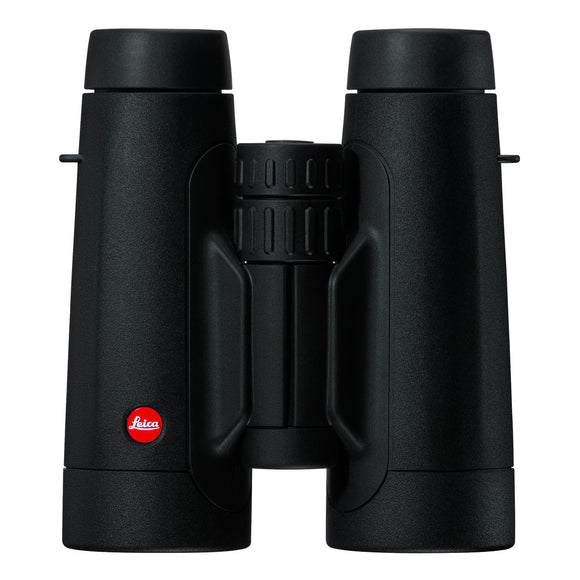 Leica Trinovid 10x42 HD Binocular by Leica | Optics - goHUNT Shop