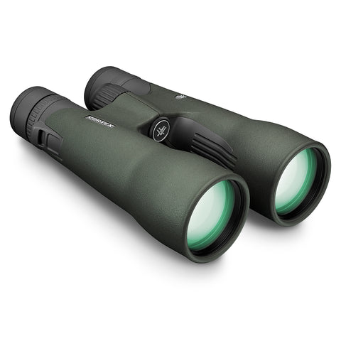 Vortex Razor UHD 18x56 Binocular by Vortex Optics | Optics - goHUNT Shop