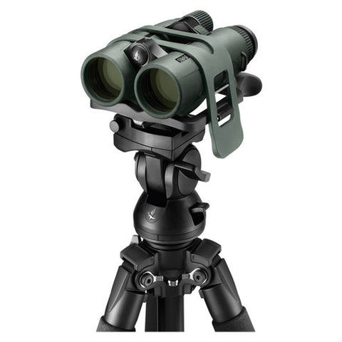 Swarovski Universal Tripod Adapter - EL/SLC by Swarovski Optik | Optics - goHUNT Shop