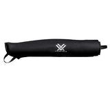 Vortex Sure Fit Riflescope Cover - goHUNT Shop