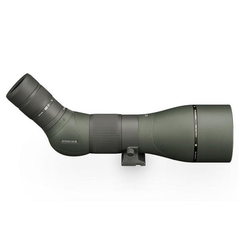 Vortex Razor HD 27-60x85 Angled Spotting Scope by Vortex Optics | Optics - goHUNT Shop