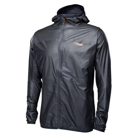 Sitka Vapor SD Jacket by Sitka | Apparel - goHUNT Shop