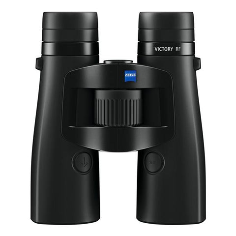 Zeiss Victory RF 8x42 Rangefinding Binocular by Zeiss | Optics - goHUNT Shop