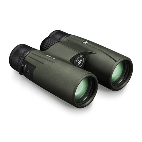 Vortex Viper HD 10x42 Binocular by Vortex Optics | Optics - goHUNT Shop
