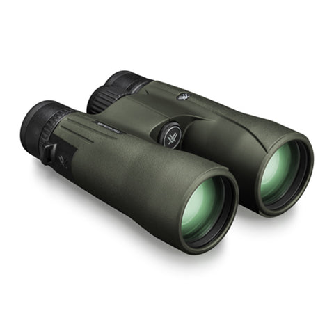 Vortex Viper HD 12x50 Binocular by Vortex Optics | Optics - goHUNT Shop