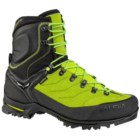 Salewa Vultur Evo GTX by Salewa | Footwear - goHUNT Shop