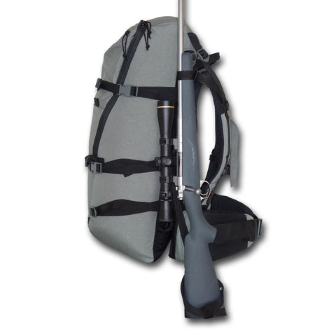 Stone Glacier Weapon Sling - goHUNT Shop
