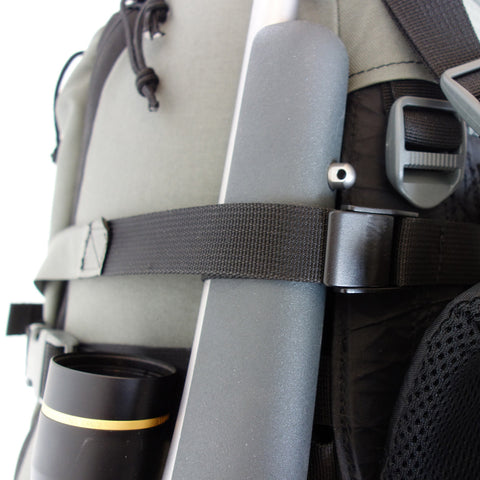 Stone Glacier Weapon Sling by Stone Glacier | Gear - goHUNT Shop