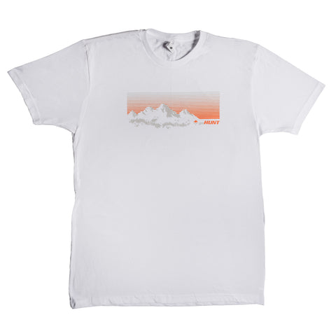 goHUNT Backcountry T-Shirt