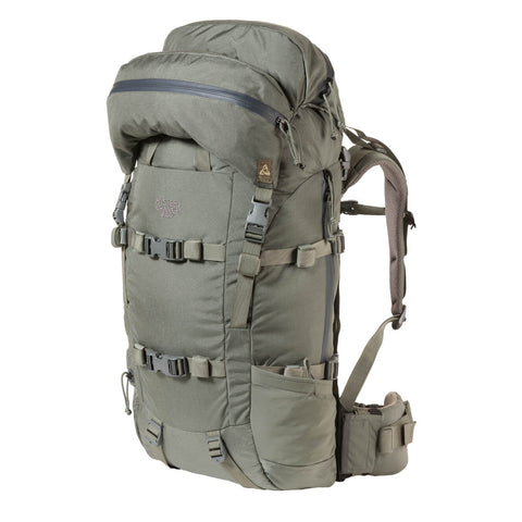 Mystery Ranch Women's Metcalf Backpack by Mystery Ranch | Gear - goHUNT Shop