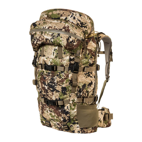 Mystery Ranch Women's Metcalf by Mystery Ranch | Gear - goHUNT Shop