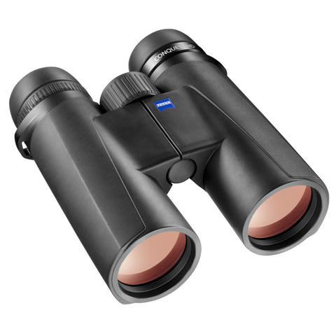Conquest HD 10x42 Binocular - goHUNT Shop