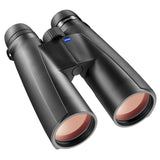 Zeiss Conquest HD 15x56 Binocular - goHUNT Shop