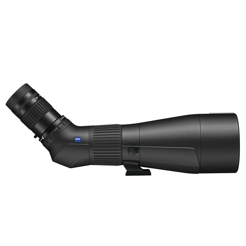 Zeiss Conquest Gavia 30-60x85 Angled Spotting Scope by Zeiss | Optics - goHUNT Shop